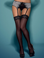 Greyla stockings
