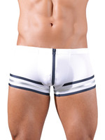 Sailor Trunk
