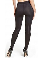ShaToBu - Shaping Waist Tights