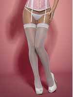 S807 Stockings