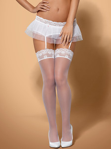 Julitta stockings
