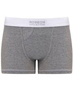 RodeoH Packing Boxer - Grey