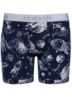 """RodeoH SHIFT 6"""" Boxer - Space"""